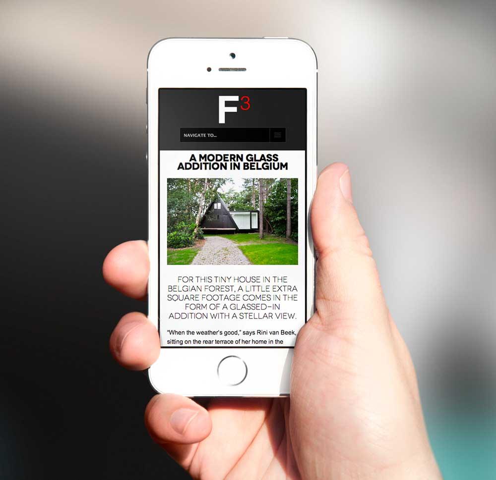 f3_mobile_mockup