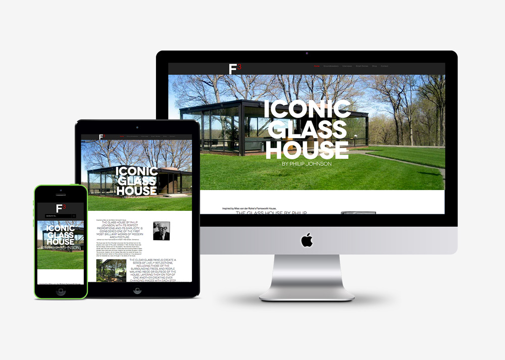 responsive-website-mockup