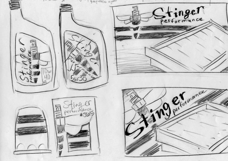 stinger_sketch1