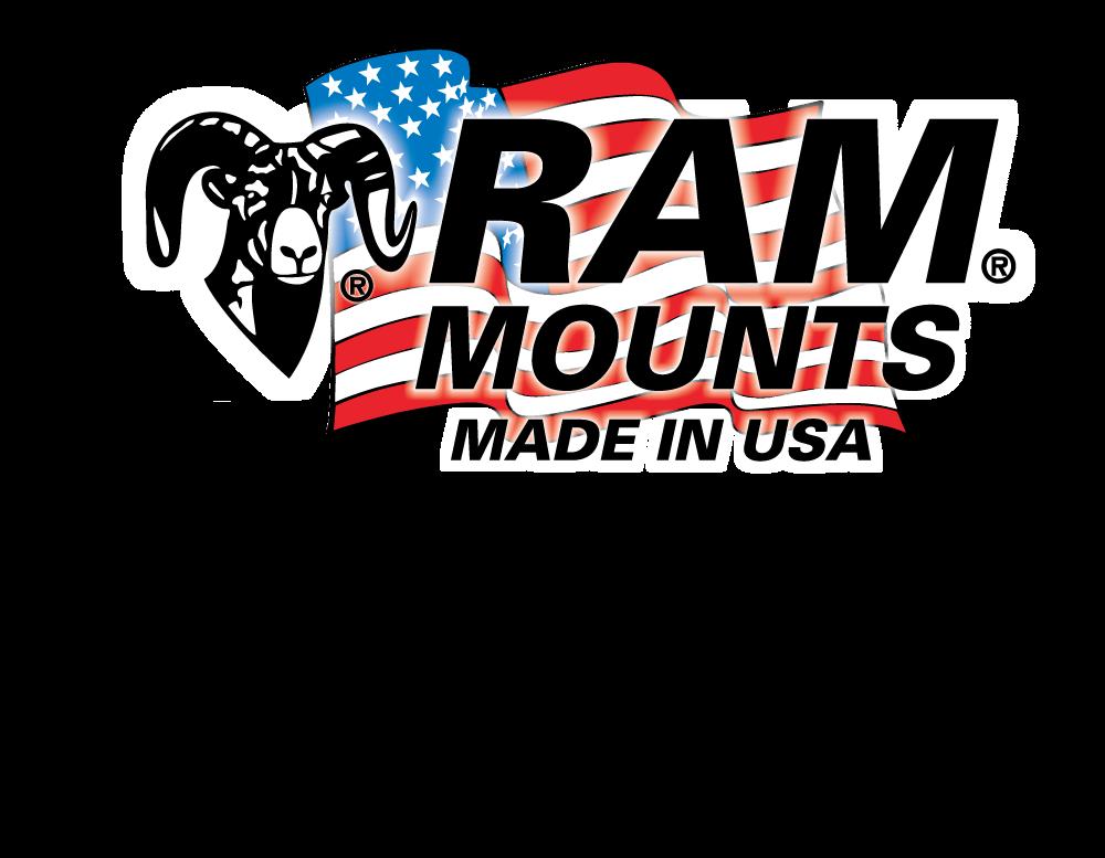 RAM_Logo_wordmark
