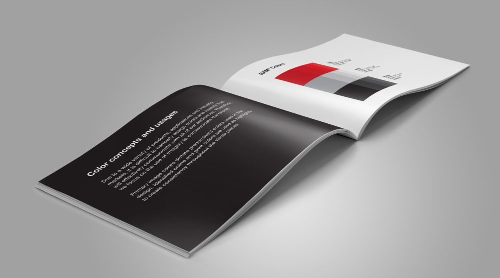 brand-guide3