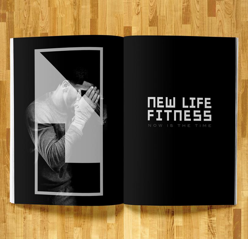 new_life_Magazine2