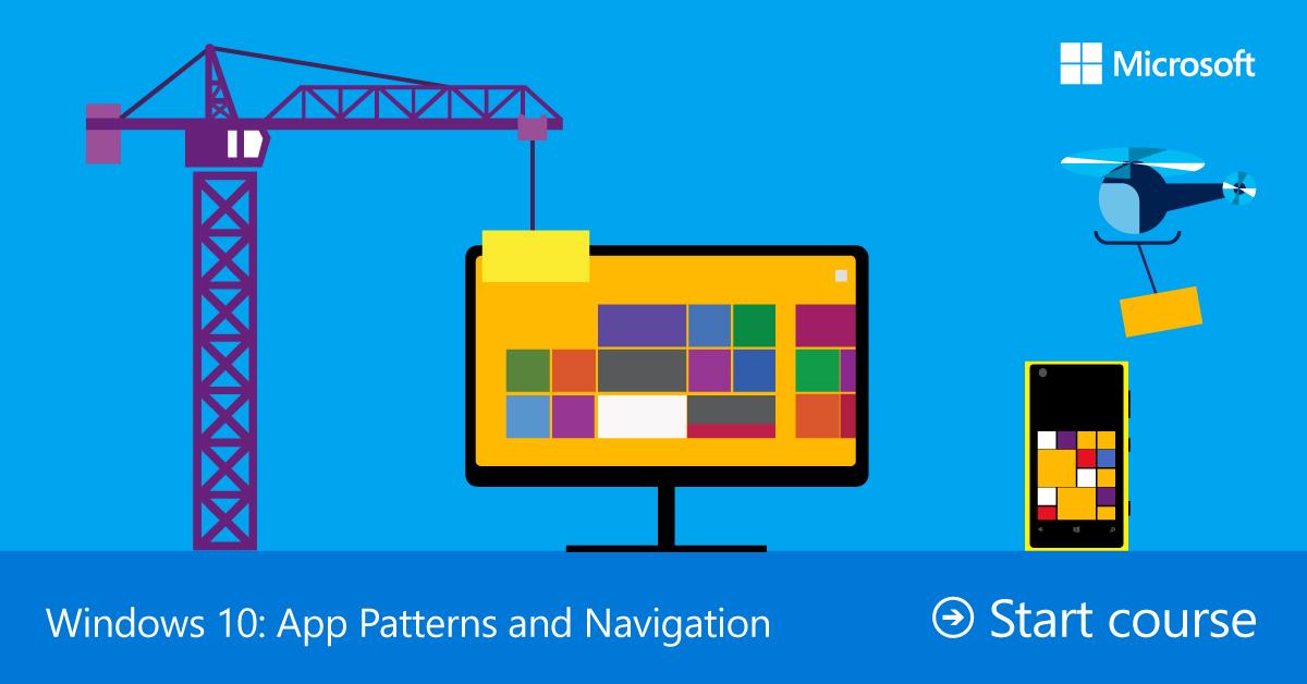 app-navigation_facebook_8-3-16