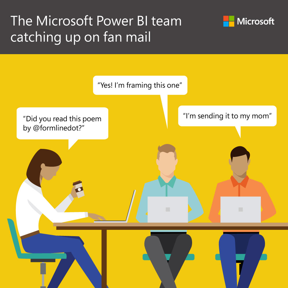 power-bi-fan-poem