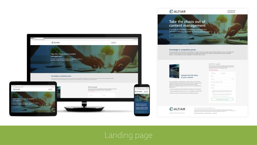 Microsoft_GTM_Nurture Marketing Campaign_Partner Onboarding[1]