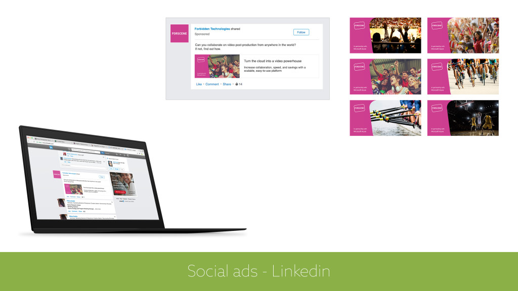 Microsoft_GTM_Nurture Marketing Campaign_Partner Onboarding[1]
