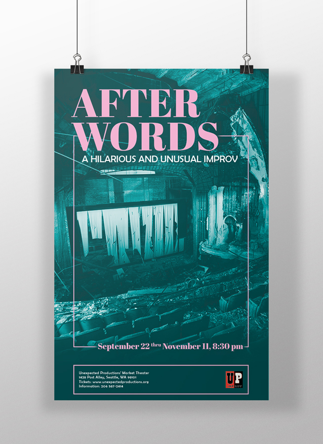 afterwords_poster