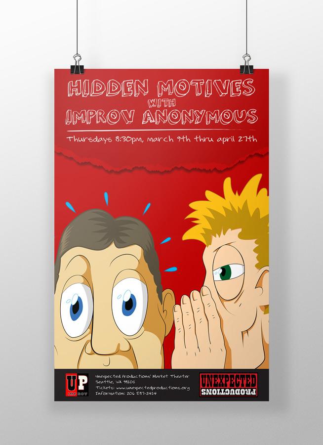poster_mockup_HM