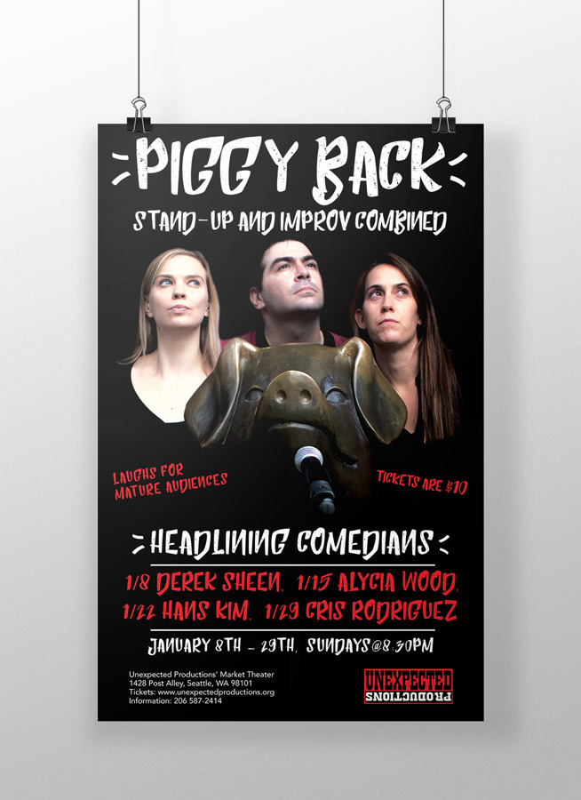 poster_mockup_PB