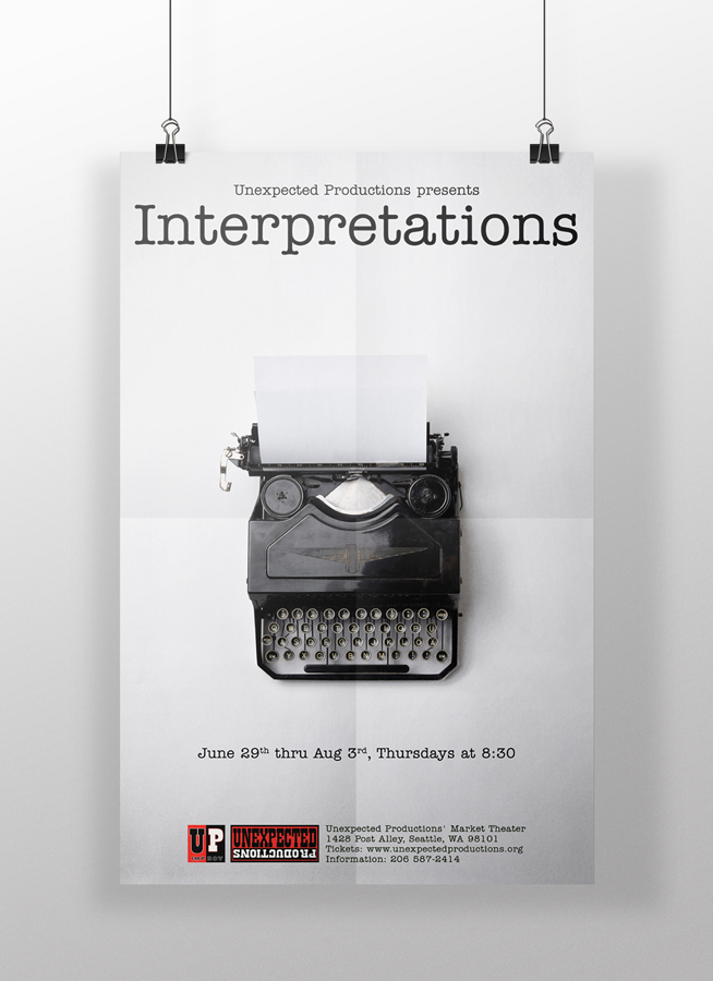 poster_mockup_interpretations
