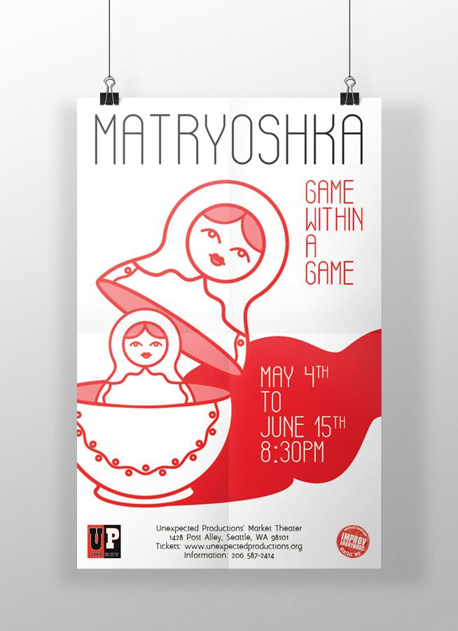 poster_mockup_matroyska