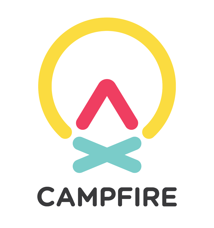 Campfire_logo_vertical_web