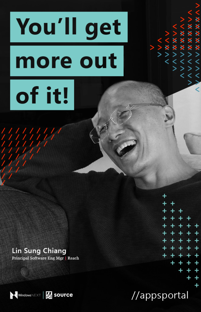Lin_poster