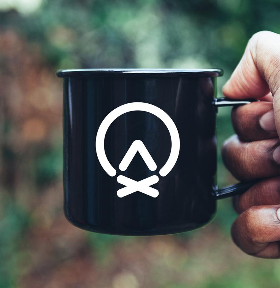 campfire_cup1