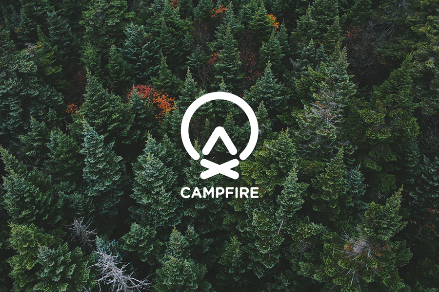 campfire_screensaver_web