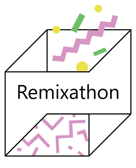 remixathon_box_logo