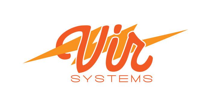 VIR_logo_v2-01