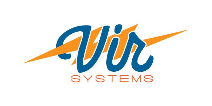 VIR_logo_v2-03
