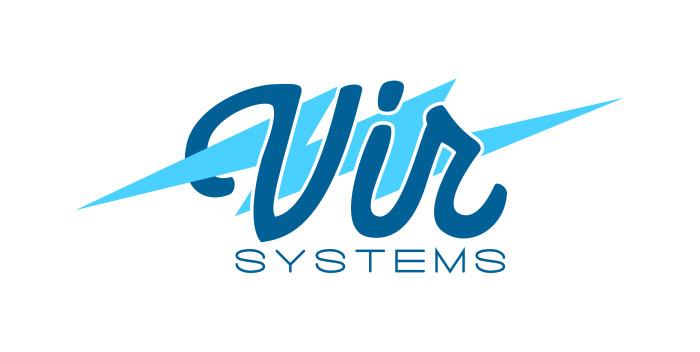 VIR_logo_v2-06