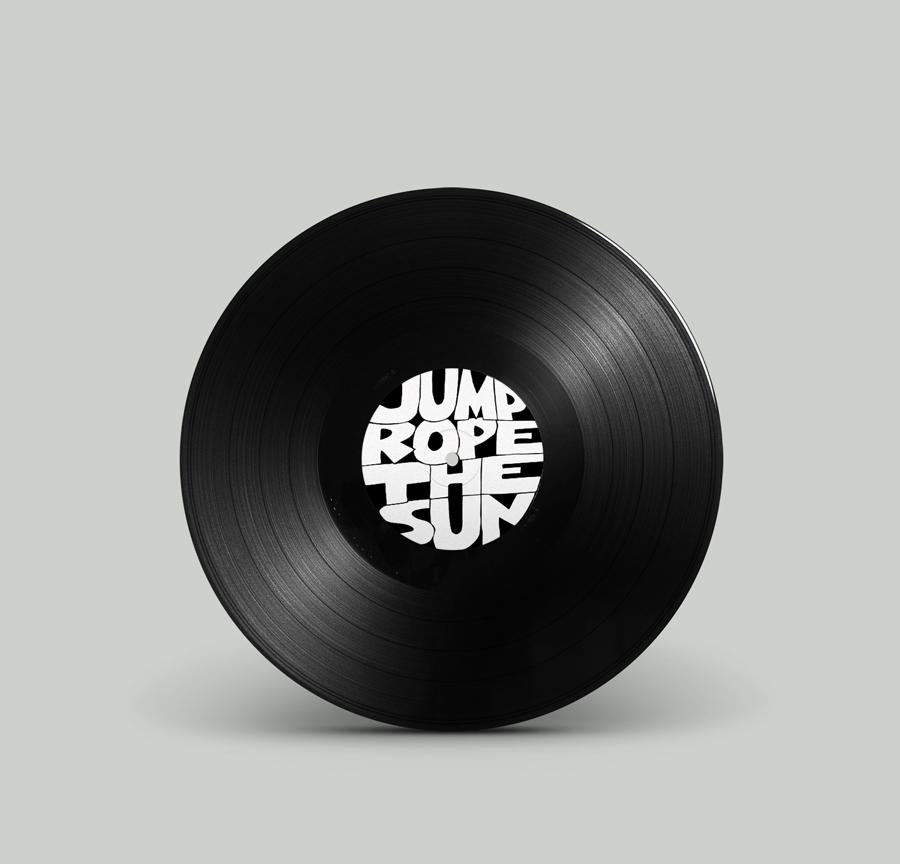 Vinyl_Record_only_JRTS