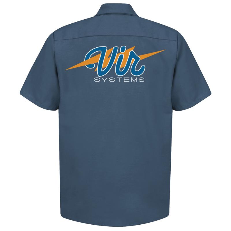 vir_shirt