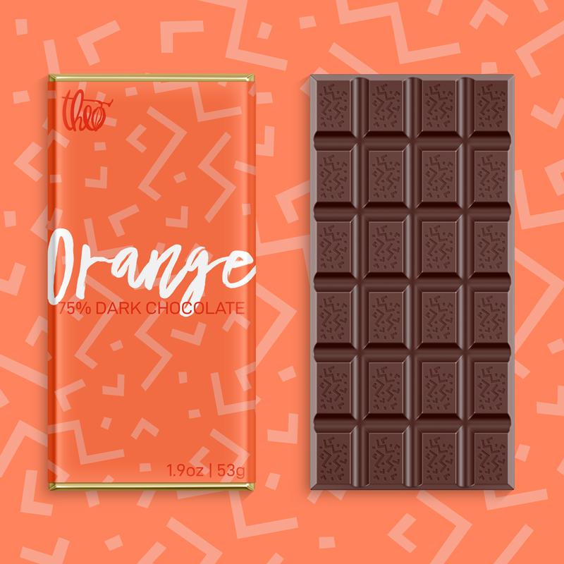 orange_bar_web
