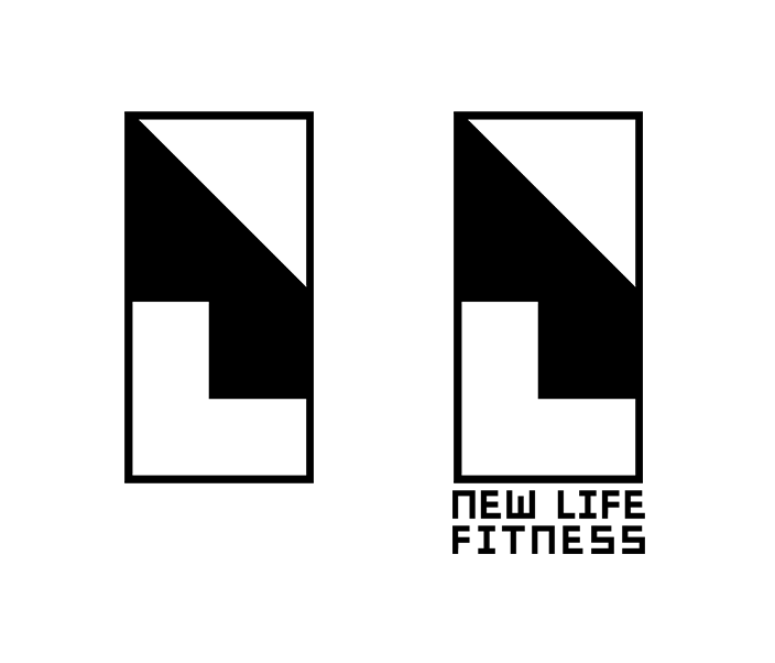 logo_mockups
