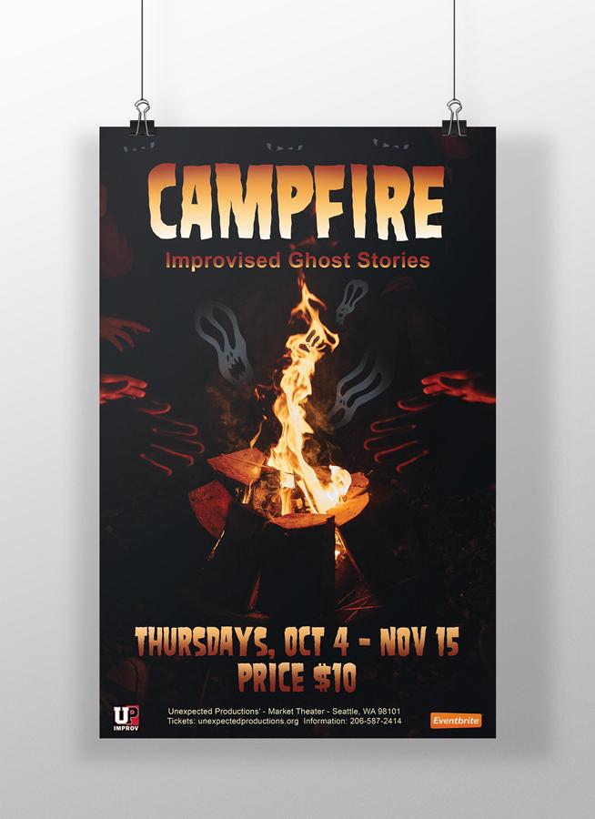campfire_poster_mockup