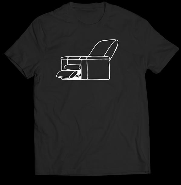 lazyboy_shirt_wht