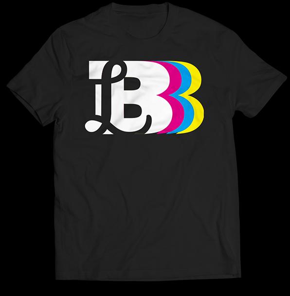lillybomb_cmyk_shirt