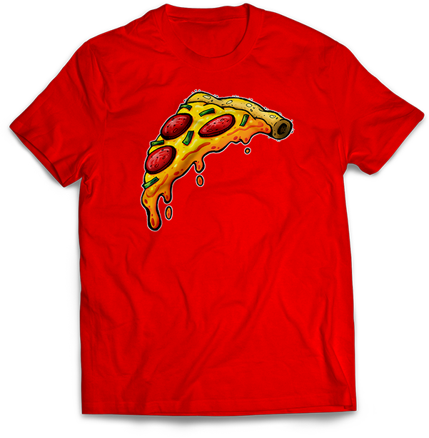 pizza_red