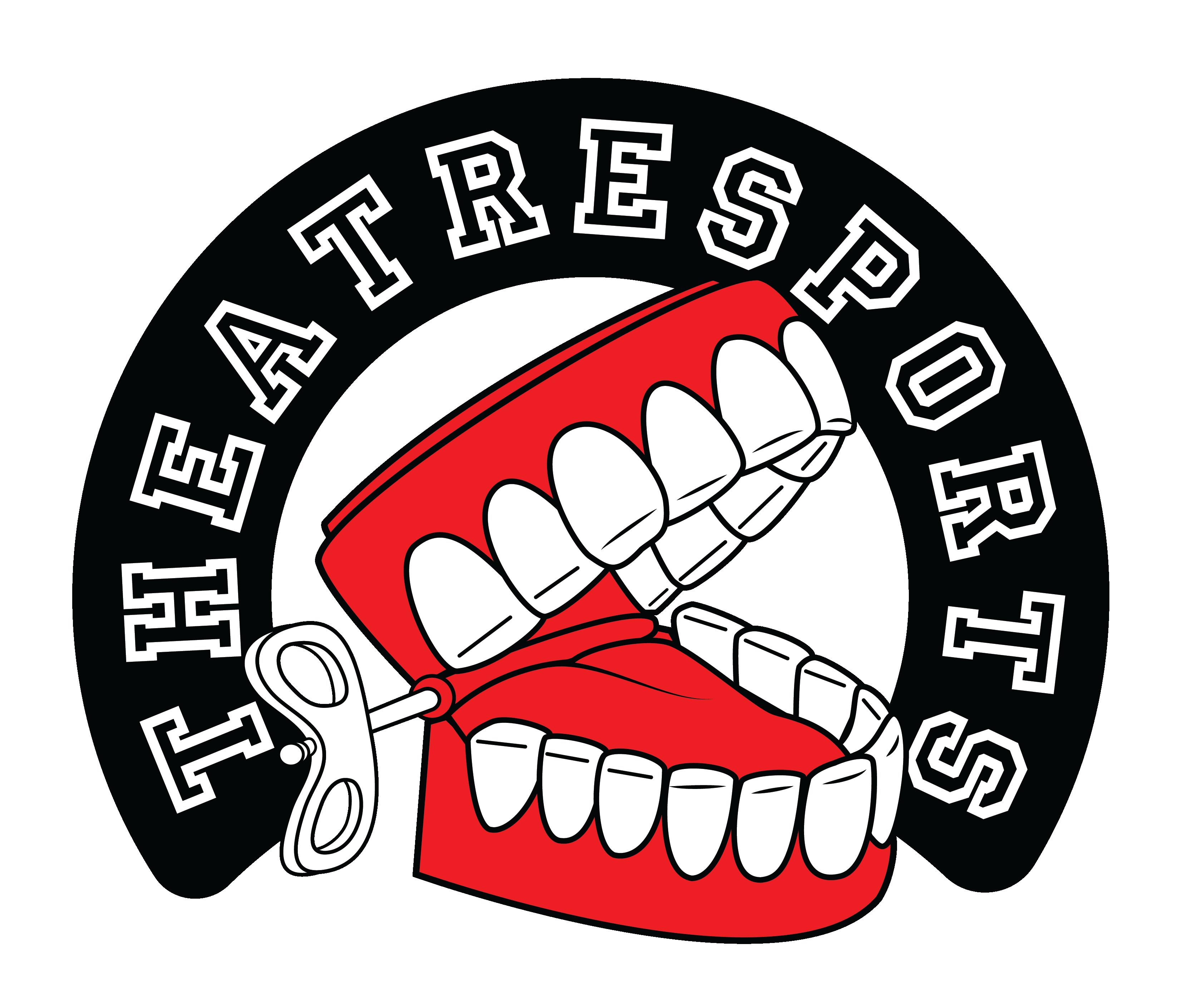 theatresports_logo-08